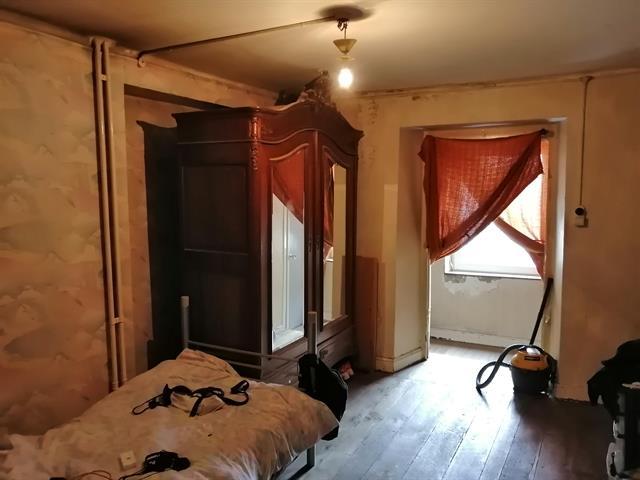 acheter maison 0 pièce 115.21 m² virton photo 7