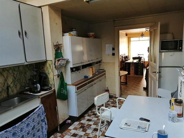 acheter maison 0 pièce 115.21 m² virton photo 6