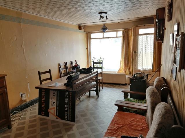 acheter maison 0 pièce 115.21 m² virton photo 4