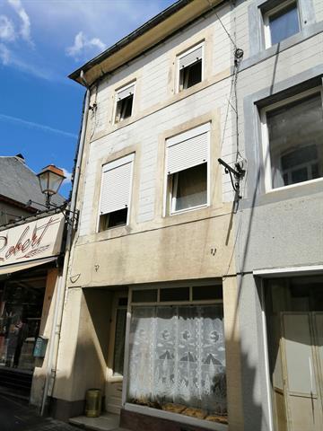 acheter maison 0 pièce 115.21 m² virton photo 2