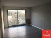 Studio à vendre F2 à Boulogne-sur-Mer - Réf. 4912687