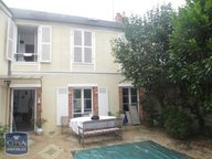 Maison à vendre F5 à Laval - Réf. 4978223