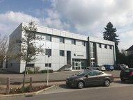 Bureau à louer à Bertrange - Réf. 6686511
