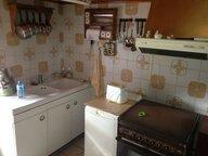 Maison à vendre F5 à Bouligny - Réf. 2688815