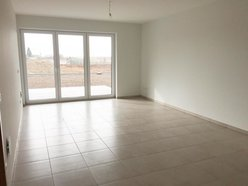Apartment for rent 1 bedroom in Weiswampach - Ref. 5052207