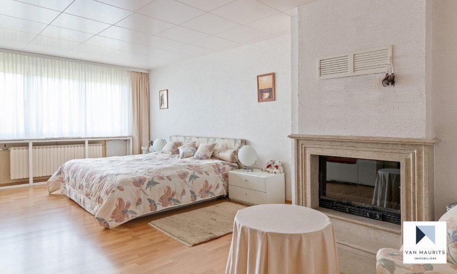 Maison à vendre 5 chambres à Oetrange