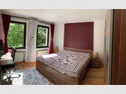 Appartement à louer 2 Chambres à Bertrange - Réf. 6850351