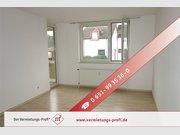 Wohnung zur Miete 2 Zimmer in Trier - Ref. 6592303