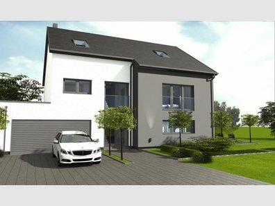 Maison individuelle à vendre 3 Chambres à Michelbouch - Réf. 6006575