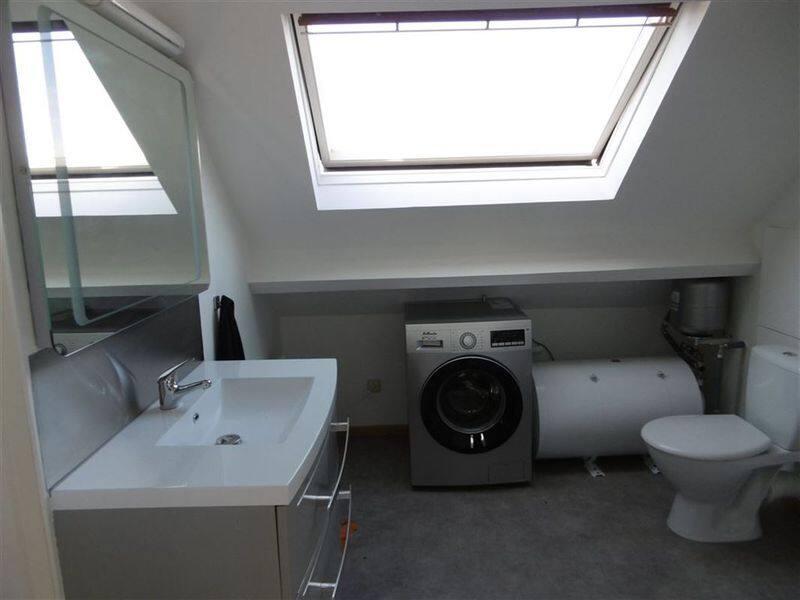 louer appartement 0 pièce 28 m² leuze-en-hainaut photo 3