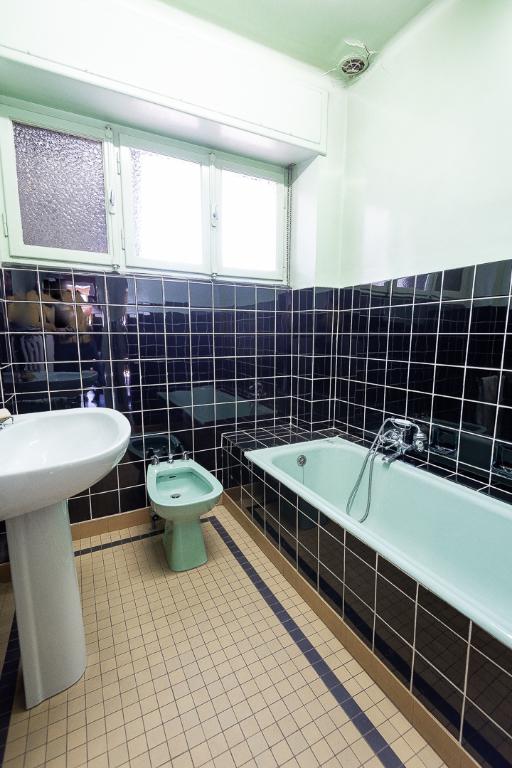 acheter maison 5 pièces 92.45 m² gandrange photo 6