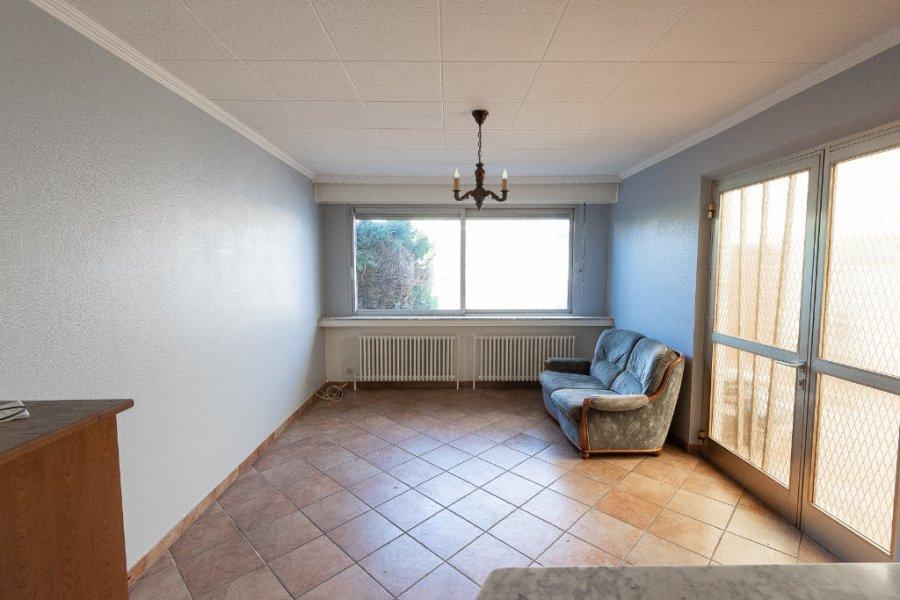 acheter maison 5 pièces 92.45 m² gandrange photo 4