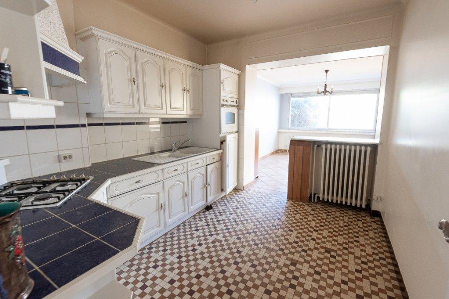 acheter maison 5 pièces 92.45 m² gandrange photo 3
