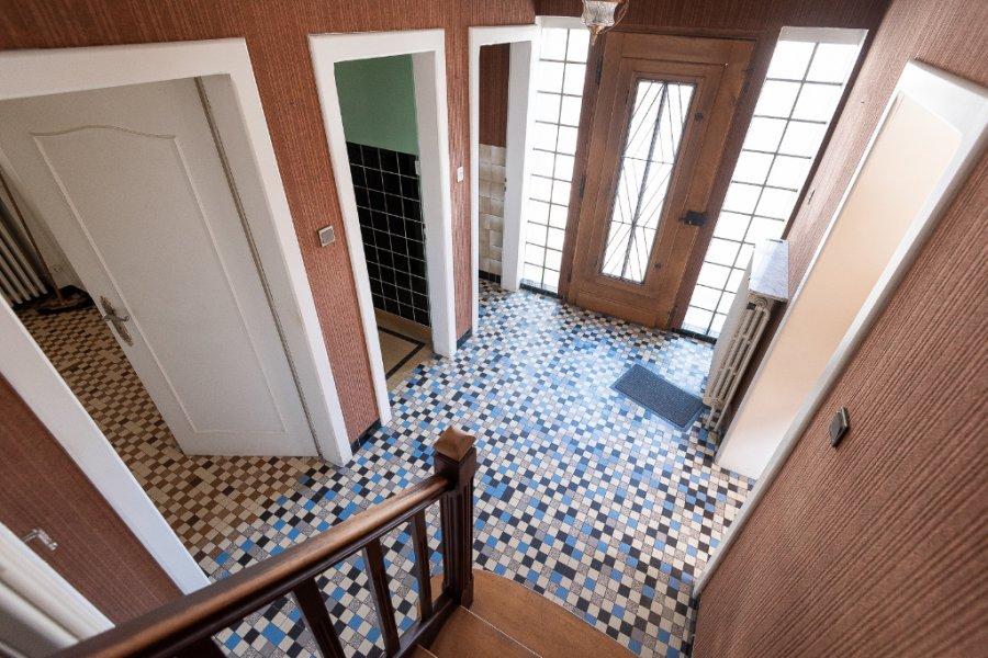 acheter maison 5 pièces 92.45 m² gandrange photo 2