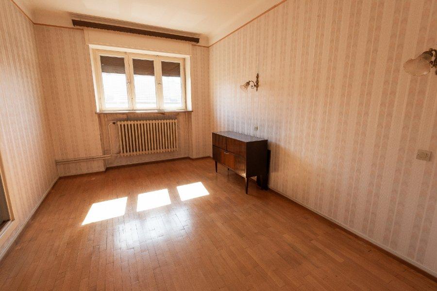 acheter maison 5 pièces 92.45 m² gandrange photo 5