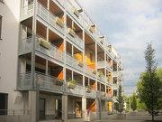 Wohnung zur Miete 2 Zimmer in Diekirch - Ref. 7194415