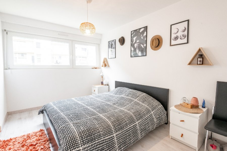 acheter appartement 5 pièces 89.5 m² metz photo 5