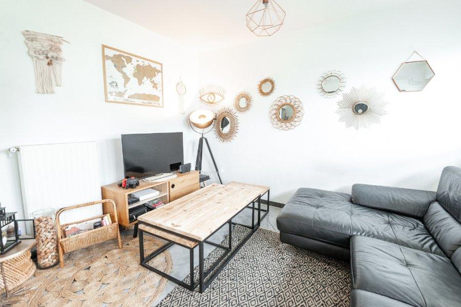 acheter appartement 5 pièces 89.5 m² metz photo 2