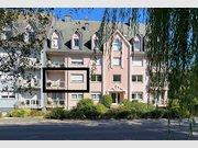 Wohnung zum Kauf 1 Zimmer in Roodt-Sur-Syre - Ref. 6940463