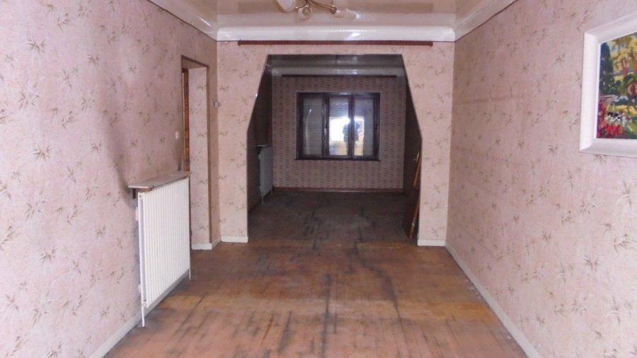 acheter maison mitoyenne 10 pièces 180 m² conflans-en-jarnisy photo 2