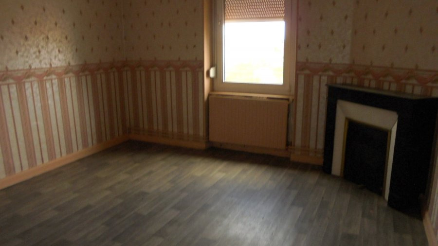 acheter maison mitoyenne 10 pièces 180 m² conflans-en-jarnisy photo 3