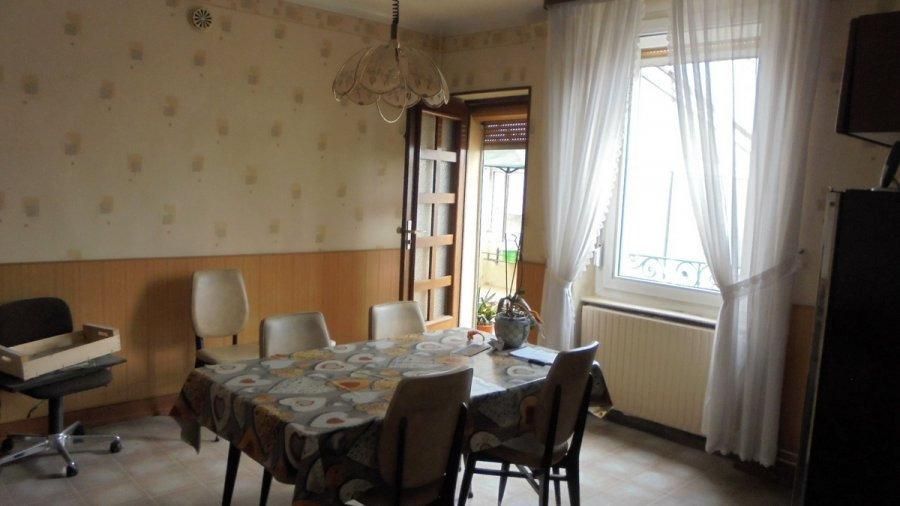 acheter maison mitoyenne 10 pièces 180 m² conflans-en-jarnisy photo 4