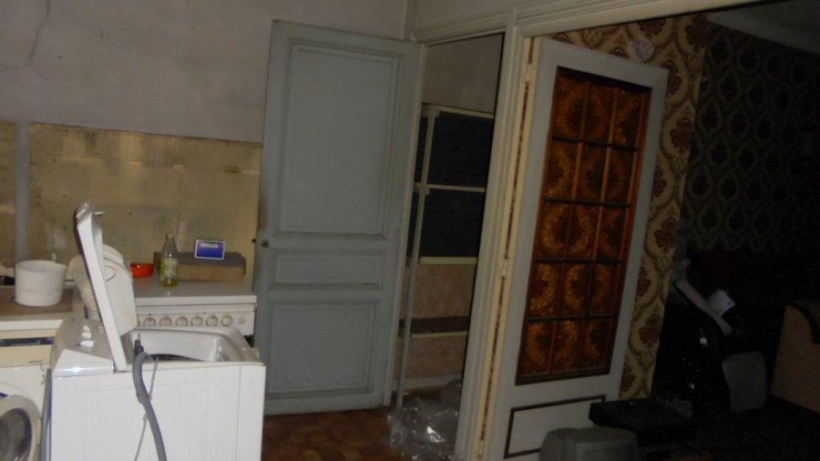 acheter maison mitoyenne 10 pièces 180 m² conflans-en-jarnisy photo 5