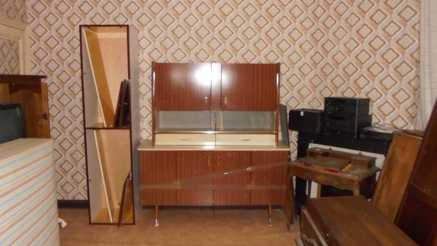 acheter maison mitoyenne 10 pièces 180 m² conflans-en-jarnisy photo 6