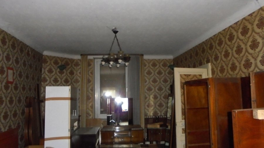 Maison mitoyenne à vendre F10 à Conflans-en-Jarnisy