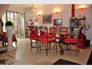 Villa zum Kauf in San Remo - Ref. 6022959