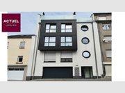Appartement à louer 2 Chambres à Luxembourg-Merl - Réf. 6682415