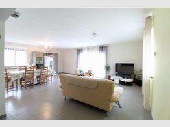 Maison à vendre F7 à Marange-Silvange - Réf. 6158127