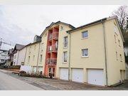 Wohnung zum Kauf 2 Zimmer in Echternach - Ref. 6223663
