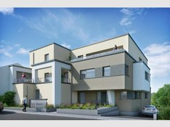 Appartement à vendre 2 Chambres à Schifflange - Réf. 4917295