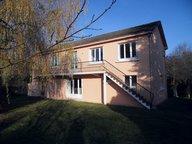 Maison à vendre F6 à Saint-Brevin-les-Pins - Réf. 4995119
