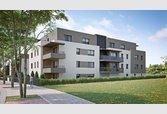 Wohnung zum Kauf 1 Zimmer in Thionville (FR) - Ref. 6572079