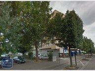 Appartement à vendre F6 à Strasbourg - Réf. 5064751