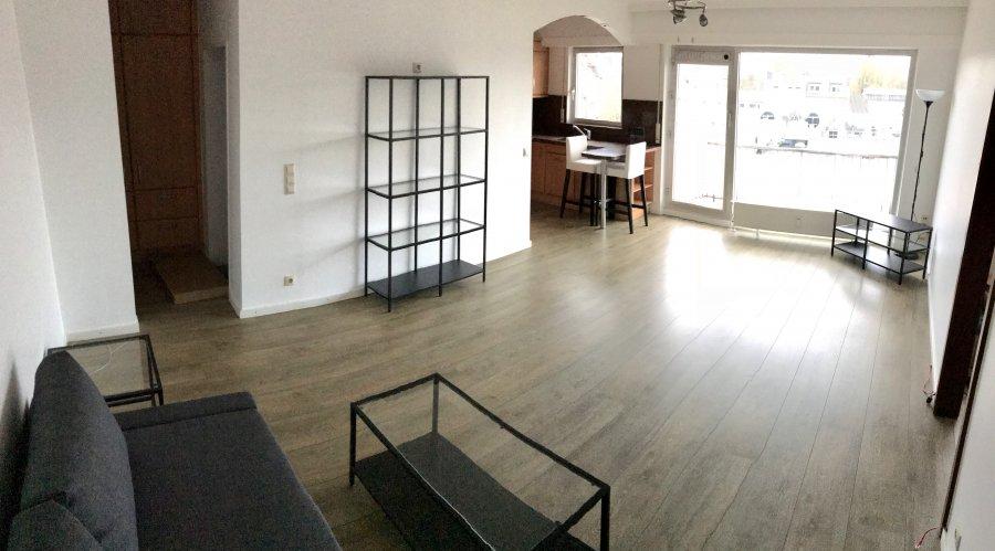 wohnung kaufen 1 schlafzimmer 51 m² luxembourg foto 2