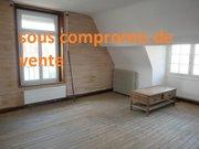 Appartement à vendre F3 à Le Touquet-Paris-Plage - Réf. 6379567