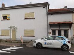 Maison à vendre F8 à Russange - Réf. 6580271