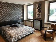 Appartement à louer 1 Chambre à Esch-sur-Alzette - Réf. 6453295