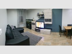 Wohnung zum Kauf 3 Zimmer in Esch-sur-Alzette - Ref. 5994543