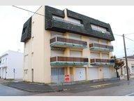 Appartement à vendre F2 à Merlimont - Réf. 5085231