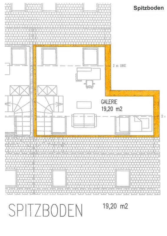 doppelhaushälfte kaufen 5 zimmer 151.1 m² pluwig foto 5