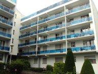 Appartement à louer F1 à Strasbourg - Réf. 5224495