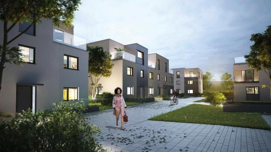 acheter maison 5 chambres 210 m² mertert photo 1