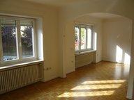 Terraced for rent 5 bedrooms in Luxembourg-Belair - Ref. 6350895