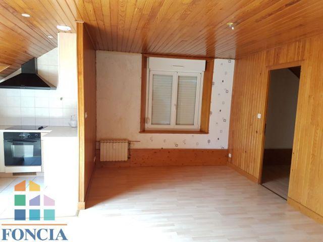 acheter immeuble de rapport 0 pièce 0 m² saint-dié-des-vosges photo 6
