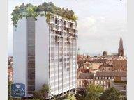 Appartement à louer F2 à Strasbourg - Réf. 6617135