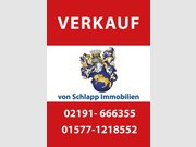 Renditeobjekt zum Kauf 13 Zimmer in Mönchengladbach - Ref. 7272495